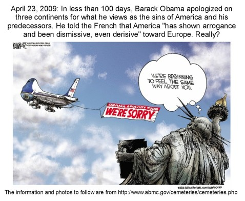 american-arrogance-00-the-obama-apology-tour